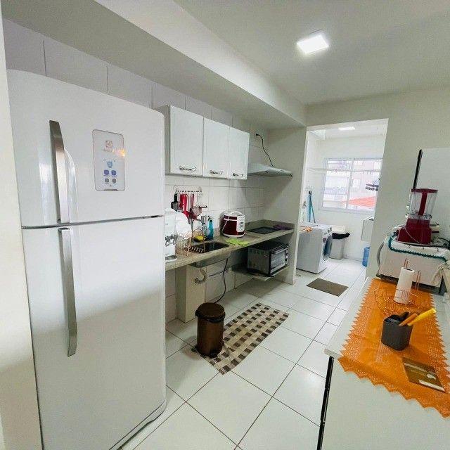 Vendo Apartamento no Golden Green Residence - Foto 8