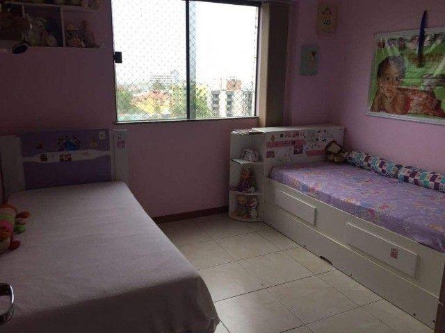 Lindo apartamento no bairro Jardim Vitória - Foto 8