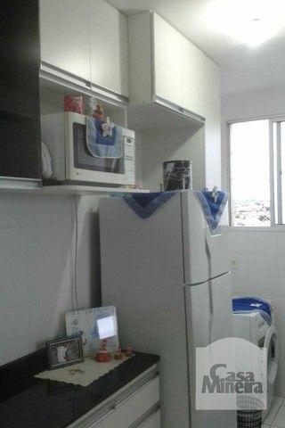 Apartamento à venda com 2 dormitórios em São joão batista, Belo horizonte cod:327406 - Foto 13