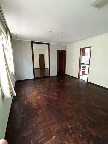 Vendo apartamento de 3 quartos. - Foto 4