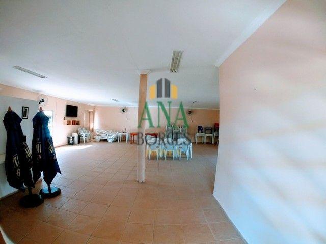 SOBRADO 3 dormitórios para venda em Sorocaba - SP - Foto 5