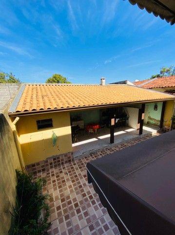 Casa Ampla Residencial Junqueira 05 quartos, 03 suítes, Completa com churrasqueira Goiânia - Foto 12