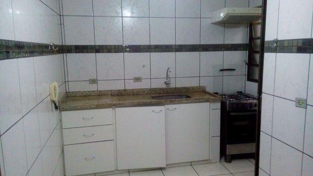 Lindo Apartamento Condomínio Residencial Porto Rico Vila Rica - Foto 8