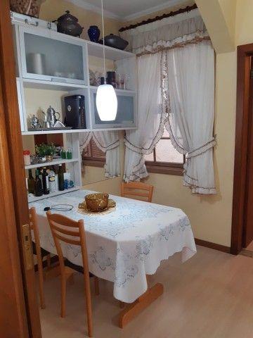 PORTO ALEGRE - Casa Padrão - Santana - Foto 9