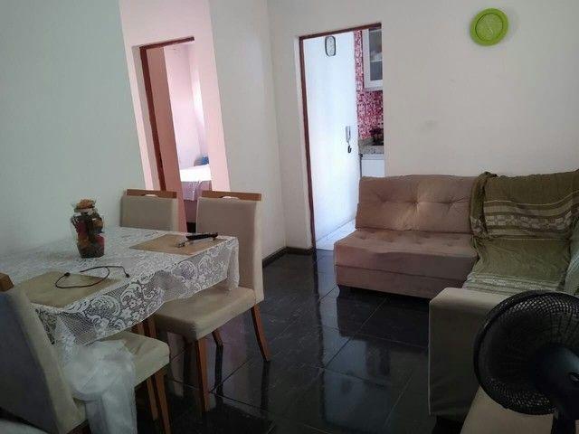 Apartamento 2 quartos bem localizado