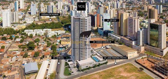 Edifício Vox - Foto 14
