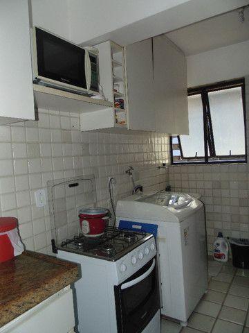 Apartamento 2 quartos, Pajuçara - Foto 11