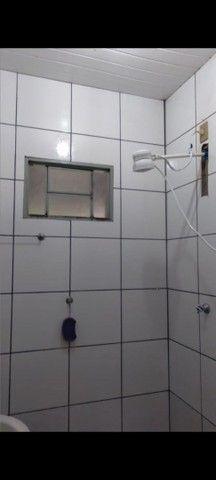 Casa em Aragarças  - Foto 4
