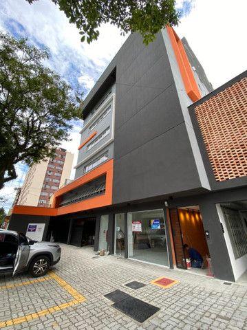 Apartamento 3 Quartos - Ed New WAY - Resende -RJ