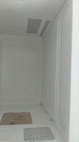 Microondas Electrolux  - Foto 5