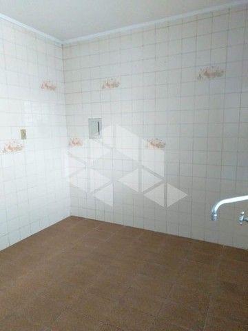Apartamento para alugar com 2 dormitórios em , cod:I-033121 - Foto 7