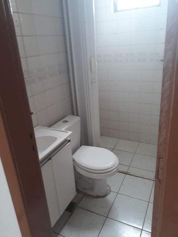 Vendo Lindo Apartamento no Residencial Ilha dos Açores, 2 Quartos. - Foto 12
