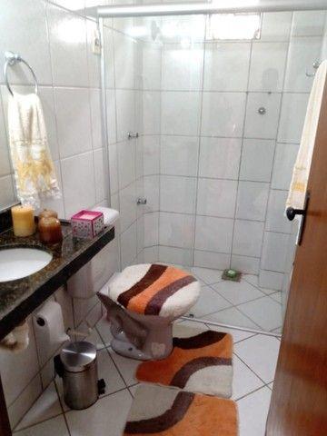 Apartamento no Bancários, 02 quartos térreo - Foto 11