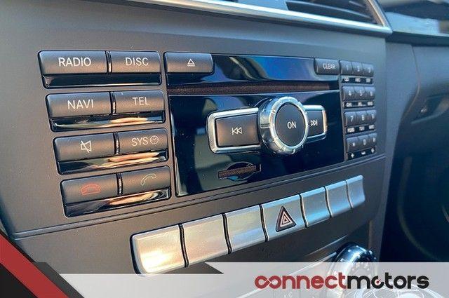 Mercedes-Benz C180 CGI - 2012 - Foto 18