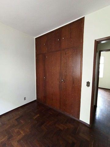 Vendo apartamento de 3 quartos. - Foto 3