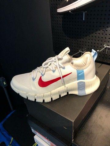 Tenis Nike Metcom - Foto 2