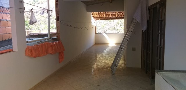 Vendo ou troco casa em Valença rj  - Foto 5