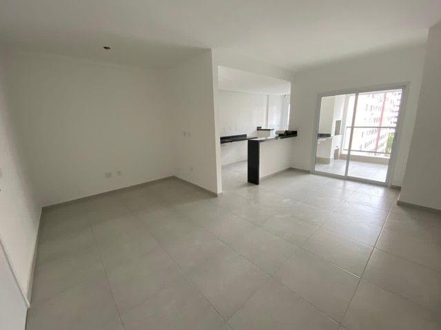 Apartamento 3 Quartos - Ed New WAY - Resende -RJ - Foto 9