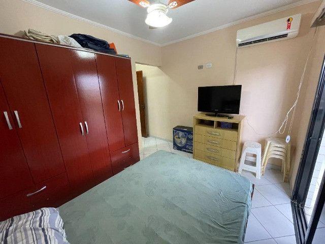 Apartamento 2 dormitórios - 79 m² -  Bairro Aviação - Praia Grande - SP R$ 280.000,00 - Foto 13