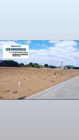 Loteamento Boa Vista, com excelente localização e próx de Fortaleza! - Foto 8