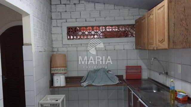 Casa de Condomínio próximo ao centro em Gravatá/PE! código:1146 - Foto 7