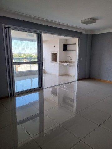 VENDE-SE excelente apartamento no edifício ARBORETTO na região do bairro GOIABEIRAS. - Foto 4