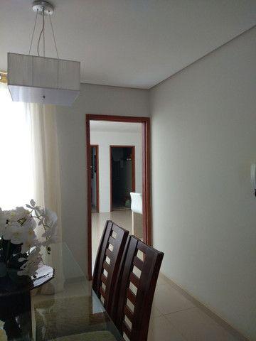 Cobertura Duplex  - Foto 4