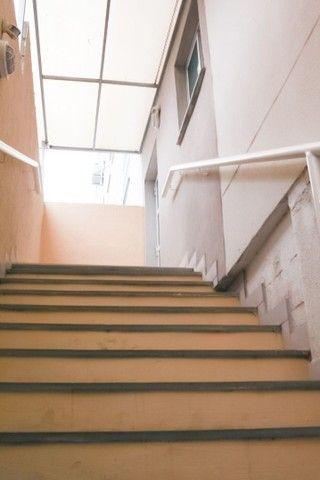Alvorada - Apartamento Padrão - Bela Vista - Foto 14