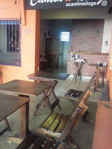Pequeno restaurante no Bairro Santo Antonio BH MG - Foto 4