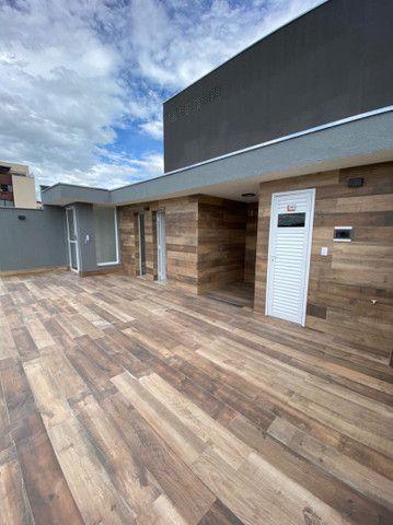 Apartamento 3 Quartos - Ed New WAY - Resende -RJ - Foto 5