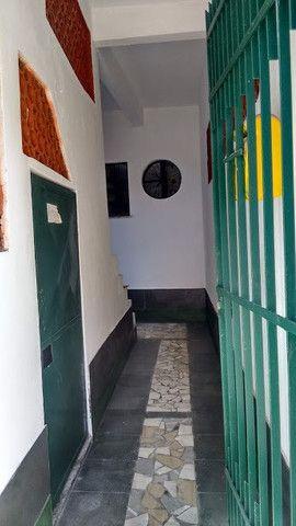 Apartamento sem condomínio no Barreto, 2 quartos, com suíte, 70m² - Foto 17
