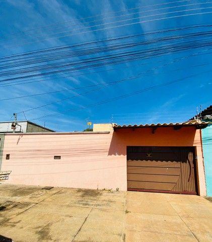 Casa Ampla Residencial Junqueira 05 quartos, 03 suítes, Completa com churrasqueira Goiânia - Foto 6