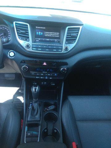 Hyundai New Tucson ? 2018 - Foto 14