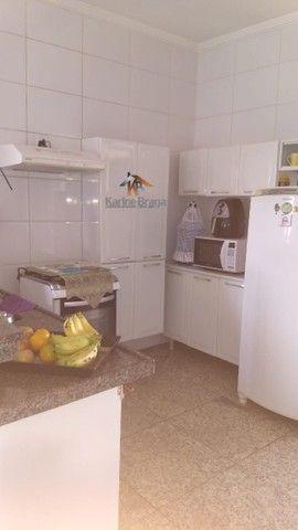 Casa bairro Interlagos R$230.000,00 - Foto 7