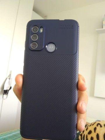 capa Motorola G60 - Foto 3