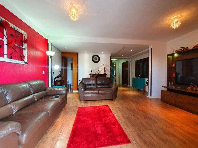 Sobrado com 3 dormitórios à venda, 305 m² por R$ 999.000,00 - Vila Jardim - Porto Alegre/R - Foto 9