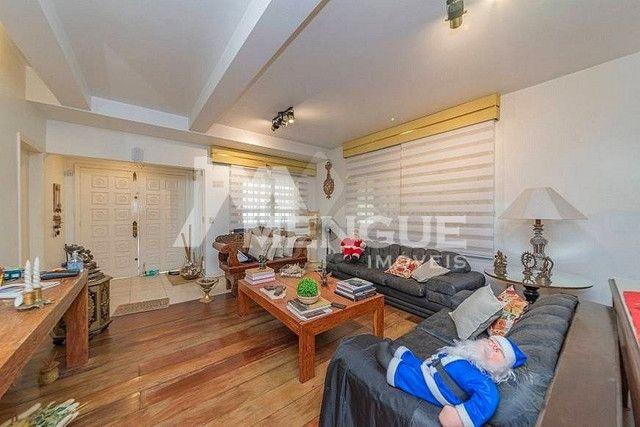 Casa à venda com 3 dormitórios em Chácara das pedras, Porto alegre cod:10928 - Foto 6
