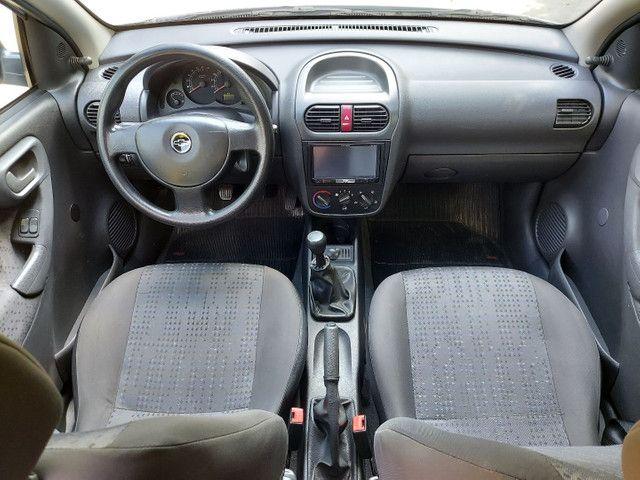 GM | Corsa Hatch Maxx 1.0 | 2008 - Foto 19