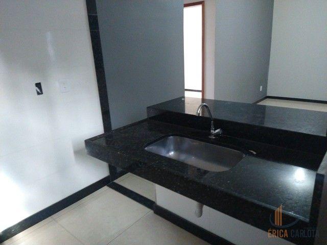 CONSELHEIRO LAFAIETE - Apartamento Padrão - Moinhos - Foto 4