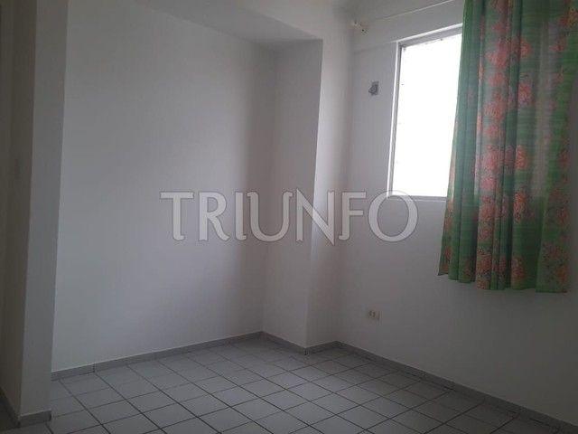 Apartamento Com 99m2  3 Quartos- 1 Suíte (TR76157)ULS - Foto 4