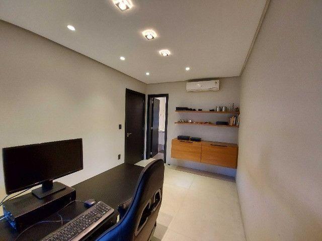 Casa 4 dormitórios, Vila Jardim, 337,00 m² - Foto 7