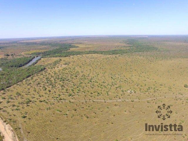Pium - Fazenda - Zona Rural - Foto 2