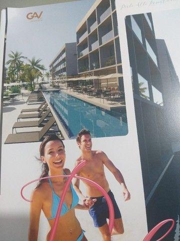 Repasse de um resort  - Foto 3