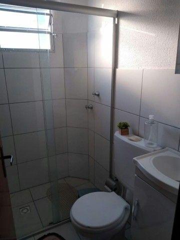 Apartamento 2 quartos bem localizado - Foto 8