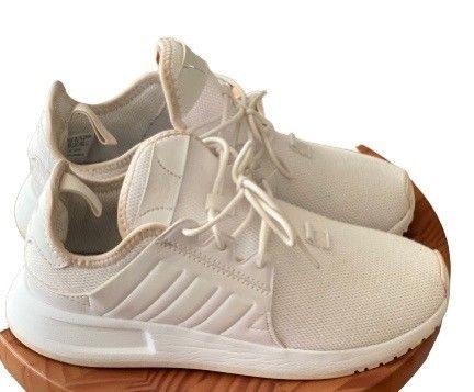 Tênis Adidas branco  - Foto 3