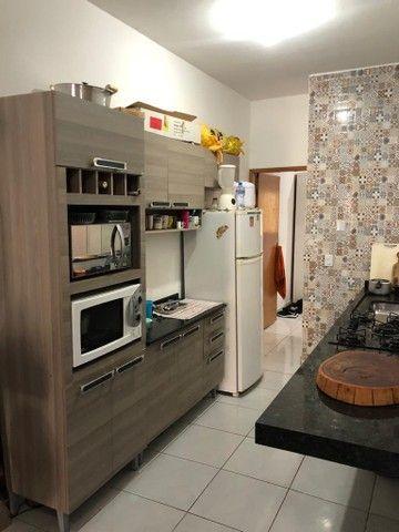 Casa com 2 Quartos com suíte Parque João Braz Goiânia - Foto 9