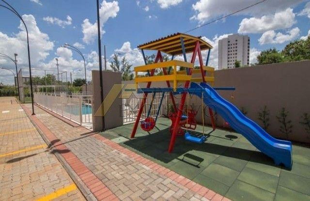 Apartamento - Vila Virgínia - Ribeirão Preto - Foto 16