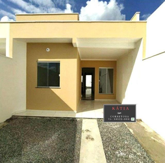 Atenção - Na Conceição 1  - Casa e Top , Com Localização Privilegiada - Foto 9