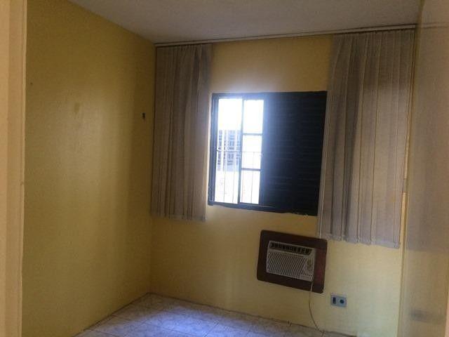 Apartamento com 3 dormitórios para alugar, 65 m² por R$ 1.050,00/mês - Damas - Fortaleza/C - Foto 6