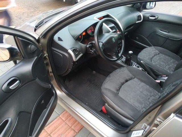 Peugeot 207 PASSION XR S - Foto 8